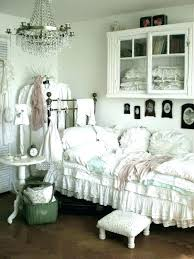 french themed bedroom french bedroom decor country style bedroom decorating ideas fresh french bedroom decor themed french themed bedroom country
