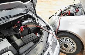 Signs You Need A New Battery For Your Car Car Auto