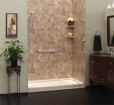 walk in showers. Contemporary Showers Walkin Showers Gallery Photo 3 And Walk In
