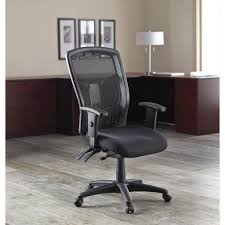 Lorell Executive Chair Review