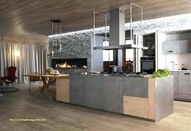Grande Table Cuisine Table En Table En Table Cuisine S Design Table