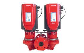 Armstrong Balance Valve Flow Chart Pump And Fluid Technology Tips