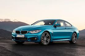 BMW Convertible 4 series bmw convertible : BMW rolls out refreshed 2018 4 Series - NY Daily News