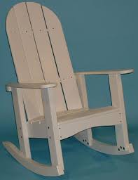recycled plastic adirondack chairs. Tailwind Furniture Recycled Plastic Adirondack Chairs