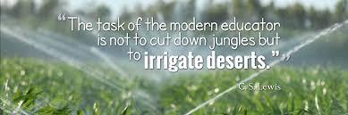 bridges english essay dialogues