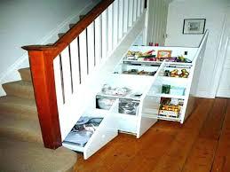 diy storage under stairs under stair storage cool home organizing ideas under stair storage under stairs