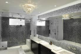 bathroom remodel washington dc. Modren Bathroom Washington DC Bath Remodel Contractor  Inside Bathroom Dc