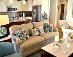 beach living room decorating ideas. Living Room : Beach House Decorating Ideas Classic Coastal Decor Picture Vintage Decorate Stylish Interior Modern Create Amazing Attractive R