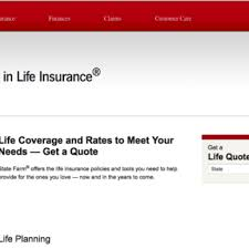 state farm car insurance pensacola fl 44billionlater
