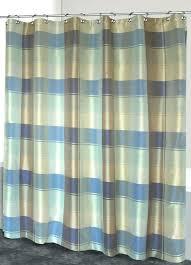 country plaid shower curtain plaid shower curtain best plaid shower curtain ideas on plaid decor plaid country plaid shower curtain
