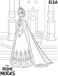 Animaux Coloriages Princesses Disney Coloriages Princesses Disney