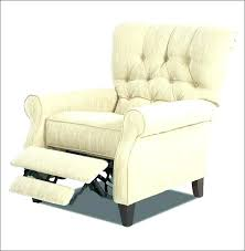 rocking chair covers round swivel chair covers rocker recliner chairs on s outdoor slipcover small rocking chair covers