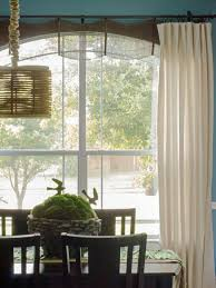 Curtains Picture Window Curtain Ideas Dreamy Bedroom Window - Bedroom window ideas