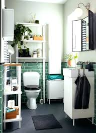 cheap bathroom makeover. Cheap Bathroom Ideas Small Makeover Remodel Master Bath