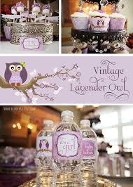 Owl Baby Shower Decorations  Bridal Shower  Pinterest  Owl Owl Baby Shower Decor
