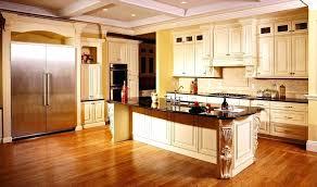 kitchen cabinet brands rated cabinets compare comparison semi