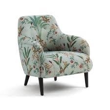 Купить дизайнерское кресло в Москве в интернет-магазине | <b>La</b> ...
