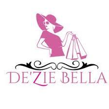 De'Zie Bella Boutique (deziebellaboutique) on Pinterest