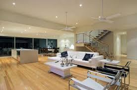 House Modern Living Room