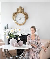 A Glimpse of Amy Meier, Founder of Amy Meier Design — glimpse ...