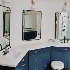 Bath Remodeler Creative Property Simple Ideas