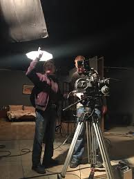 photo essay film production in prague cet academic programs 2016 spring camera and lighting workshop at barrandov studios alanasiqueira