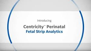 Centricity Perinatal Software Ge Healthcare