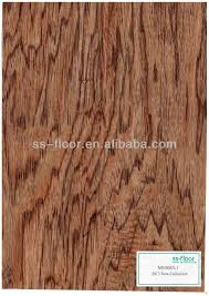 virgin pvceco friendly anti slip water resistantanti slip coating abrasion for home office library vinyl tiles vinyl flooring