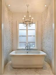 freestanding bathtubs chicago. example of a mid-sized classic master white tile and mosaic marble floor freestanding bathtubs chicago