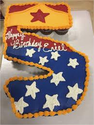 Frozen Cake Toppers South Africa Birthdaycakeformomgq