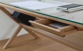 work tables for home office. Elegant Modern Working Table Choosing-a-work-desk-for-your- Work Tables For Home Office U