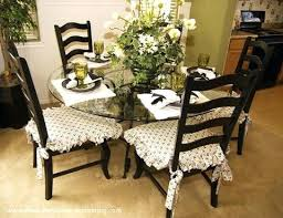 cushions dining room chairs dining chair cushions fresh refinishing dining room chair cushions dining chair seat