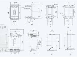 collection electroswitch lockout relay wiring diagram pictures wiring diagram in addition volvo wiring diagrams furthermore wiring wiring diagram in addition volvo wiring diagrams furthermore wiring