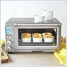 counter top convection oven convection oven recipes commercial grade countertop convection oven