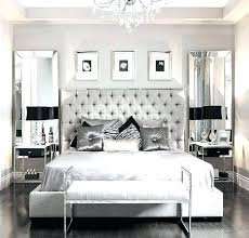 bedroom ideas for black furniture. Grey And White Bedroom Ideas Black Medium Size Of Paintings For Furniture