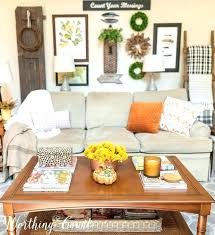 coffee table ideas decorating coffee table decoration