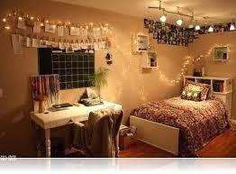 Indie Bedroom Interesting Inspiration