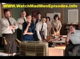 watch mad men season 3 the fog online video dailymotion watch mad men season 3 my old kentucky home online