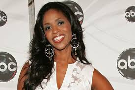 Image result for Merrin Dungey