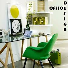 design your own office space. Decorating Your Own Office Abode Design Space G