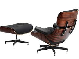 comfiest office chair. Large Size Of Office-chairs:cool Office Chairs Corner Desk Best For Home Comfiest Chair E