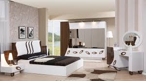 Latest Bedroom Design