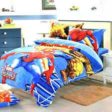 sports bed spreads full size of bedding boys sets collage sport classic awesome basketball bedspreads canada