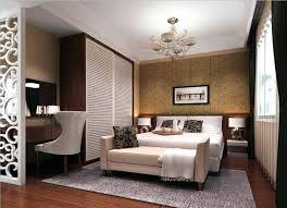 bedroom closets designs image bedroom closet designs india