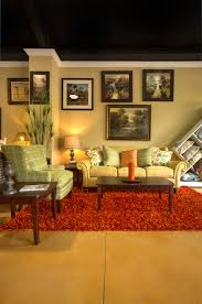 Home Decor Stores Charleston Sc. Amazing Photo Of Cuest La Vie ...