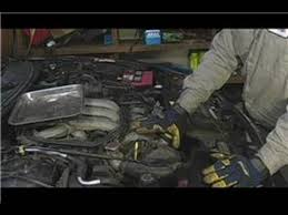 how to replace motor mounts how to support the engine when how to replace motor mounts how to support the engine when replacing motor mounts