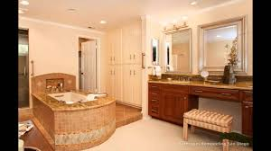 How To Remodel A Bathroom In A Mobile Home YouTube - Mobile home bathroom renovation