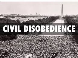 civil disobedience p lessons teach civil disobedience p 3