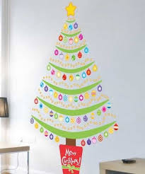 Creative Christmas Home Decoration Ideas Every Room