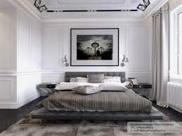 Good ... Delightful Bedroom Modern Bedroom Ideas With King Size Bed With  Mattress And How To Make Small ...